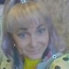 Лина, 56, г.Братск