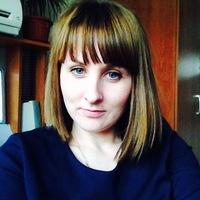 Masha, 37 лет, Водолей, Липецк