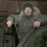 Николай Попов, 46 лет, Козерог, Аксу