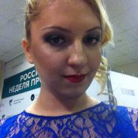 Марина, 31 год, Телец, Москва