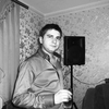 Aleksandr, 35, Marganets