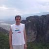 александр, 52, г.Переяслав-Хмельницкий
