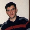 Turok_az, 35, г.Хараре