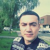 Сарвар, 23, г.Новосибирск