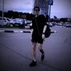 Денис, 22, г.Нижний Новгород