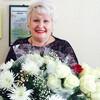 Наталья, 58, г.Саранск