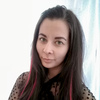 Мария, 29, г.Киров