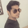 Durgesh, 27, г.Пандхарпур