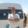 нодир, 29, г.Бухара