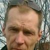 pavel, 45, г.Елизово