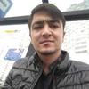 Марат, 26, г.Москва