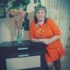 Ирина, 50, г.Ирбит