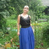 Наталья, 32, г.Камбарка