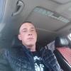 Андрей, 26, г.Караганда