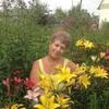 ГАЛИНА, 67, г.Красноярск