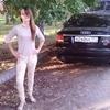 Наталья, 24, г.Москва