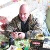Кирилл, 39, г.Екатеринбург