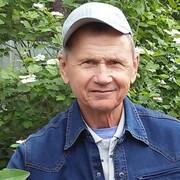 Алексей 65 Рубцовск