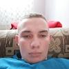 Сергей, 23, г.Хабаровск