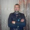 ЮРИЙТОРЕЗ, 35, г.Торез