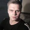 Витёк, 23, г.Аксай