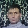 Сергей, 49, г.Череповец