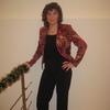 Лилия, 44, г.Полонное