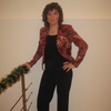 Лилия, 44, Полонне