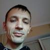 Алексей, 31, г.Запорожье