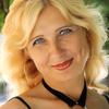 Светлана, 36, г.Херсон