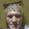 Вячеслав, 59, г.Сергиевск