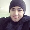 Akmal R, 19, г.Душанбе