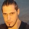 Mihael, 32, г.Кирьят-Бялик
