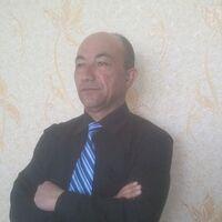 Карим, 60 лет, Близнецы, Худжанд