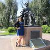 Ирина Прохорова, 46, г.Игрим