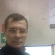 Дмиьрий 48 лет (Овен) Волгодонск