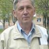 владимир, 73, г.Краснодар