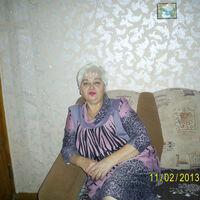 Ирина, 67 лет, Телец, Гомель