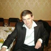 Павел 36 лет (Овен) Есиль