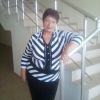 ЗИНАИДА, 70 лет, Дева, Семей