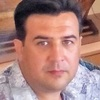 Владимир., 40, г.Донецк
