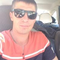 Дима, 37 лет, Лев, Москва