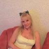 Людмила Коваленко, 54, Балта