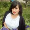 Oksana, 35, Shatki