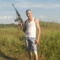 Роман, 38 лет, Стрелец, Тула