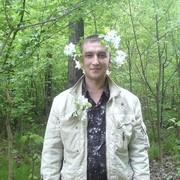 Евгений 40 Бенгела