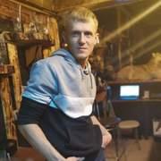 Антон Завражный 32 Троицк