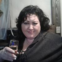 элеонора, 47 лет, Телец, Набережные Челны
