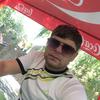 Nar, 30, г.Ереван