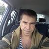Дмитрий, 37, г.Стерлитамак